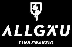 Allgäu_einundzwanzig_white